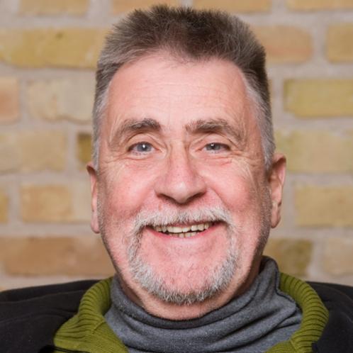 Georg Schumacher